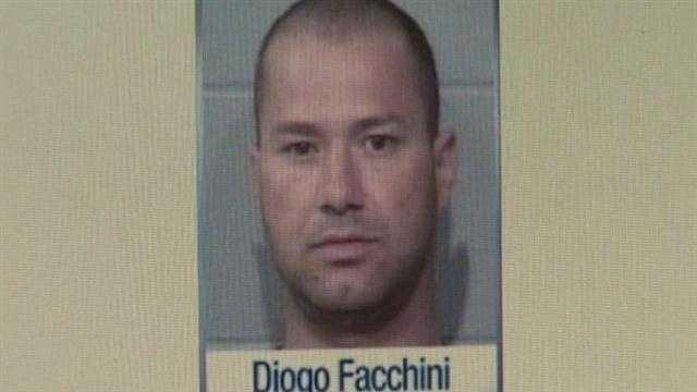Diogo Facchini