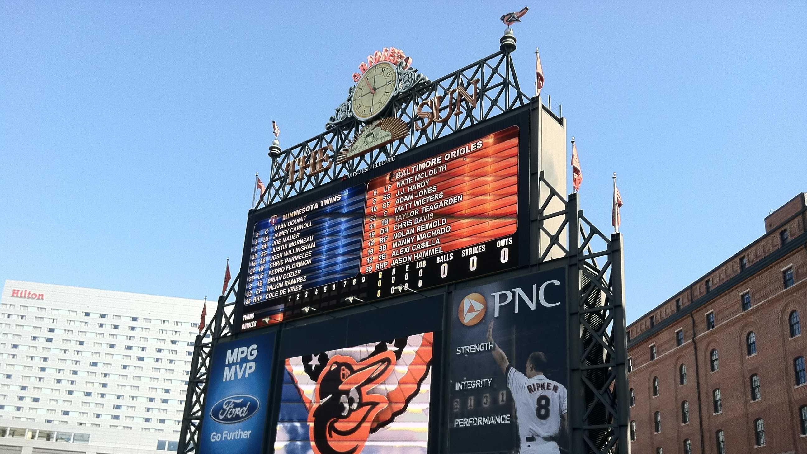 opening scoreboard.JPG