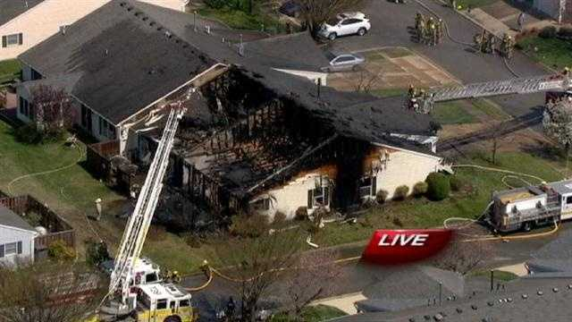 fire in Annapolis.jpg