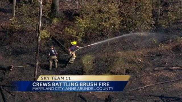 Maryland City fire.jpg