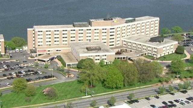Harbor Hospital