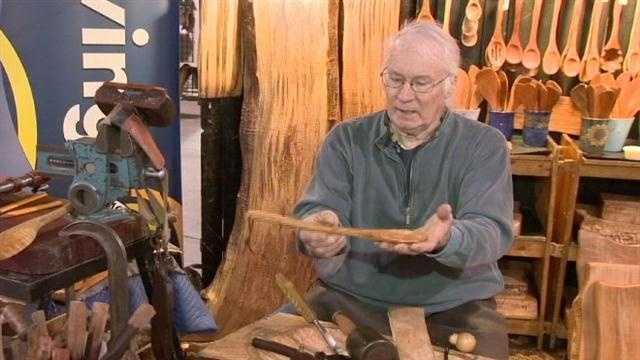 sugarloaf crafts