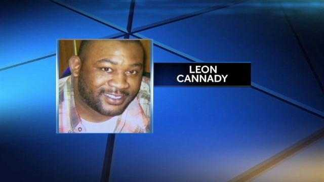 Police Man fatally shot in road rage incident