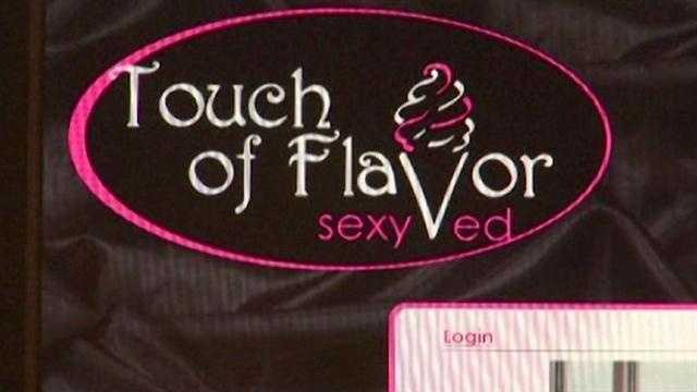 img-A TOUCH OF FLAVOR