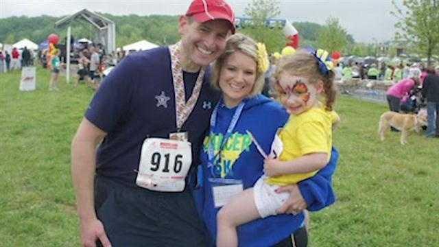 img-Half Marathon mom - Kim Dacey pkg