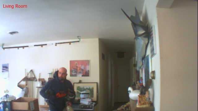 Burglary Suspect 201373970 (2).jpg