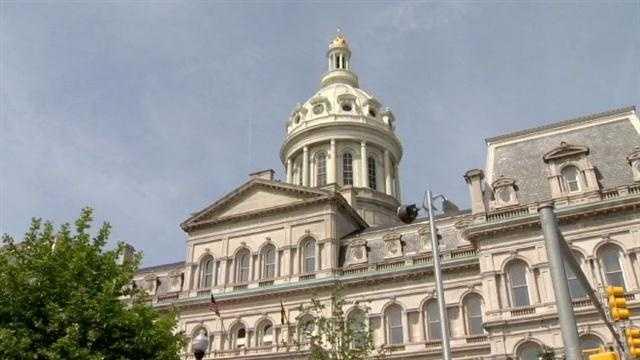 Baltimore City settles bullying lawsuit for 45K