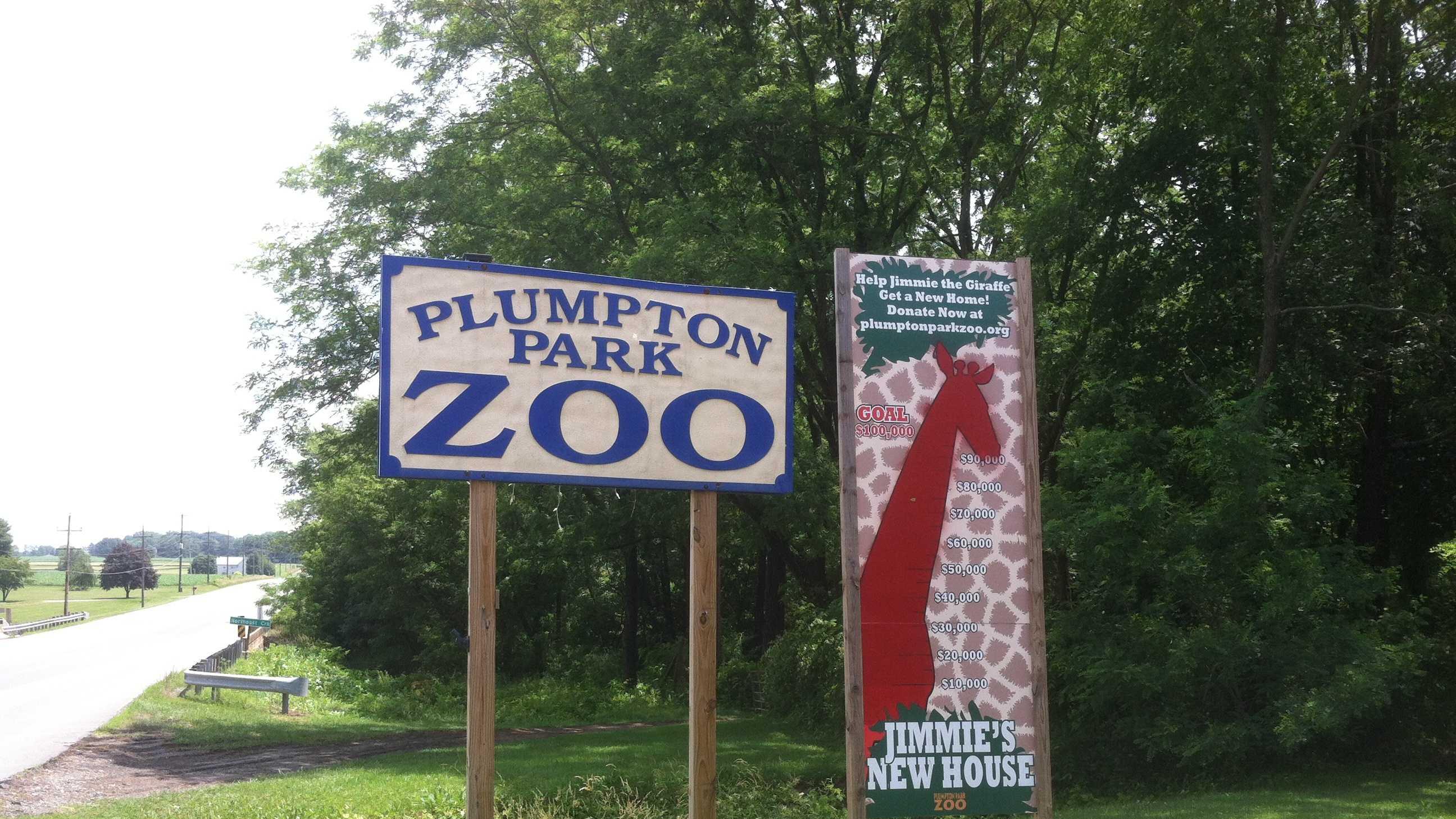 plumpton park.JPG