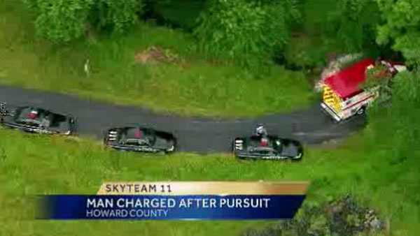 pursuit.jpg