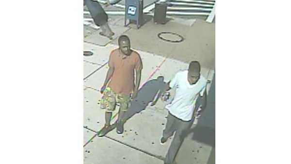 robbery-suspects.jpg