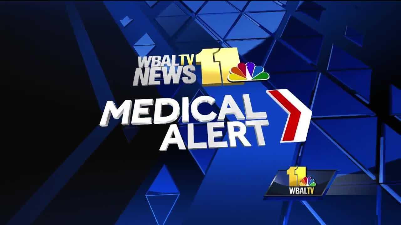 Medical Alert (3D May 2016)