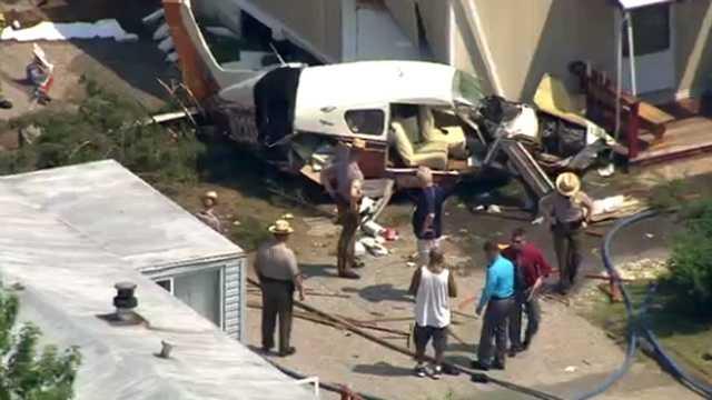 plane-crash-09.jpg