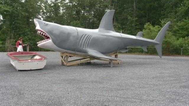 Jaws monument.jpg