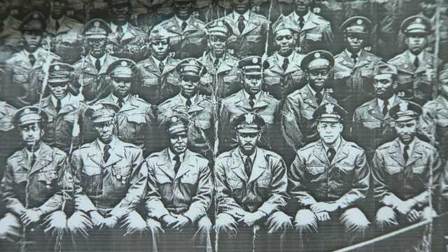 Korean-War-vets-18.jpg