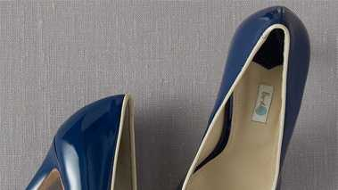 Boden high-heel shoe recall