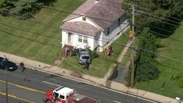 car into house2.jpg