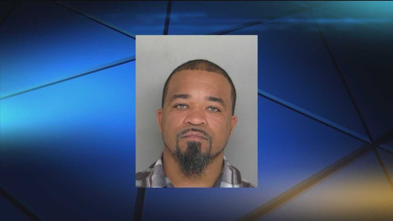 Baltimore County police say they planned to charge the estranged husband of a woman who was killed outside her Parkville home on Tuesday with first-degree murder, but now they're working to determine if a body found in Baltimore City is that of the man for whom they were looking.