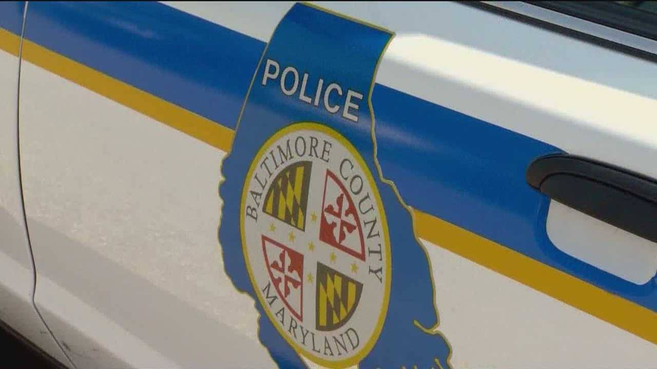 Baltimore County police are investigating what appears to be a string of burglaries in the Towson area, where the assailants are posing as utility workers to get inside houses.