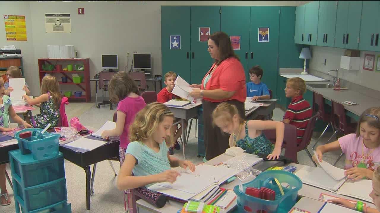 Anne Arundel County school audit turns up $1M