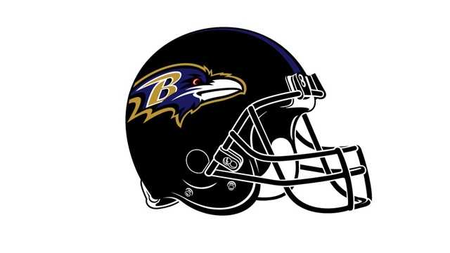NFL Richest - Baltimore Ravens