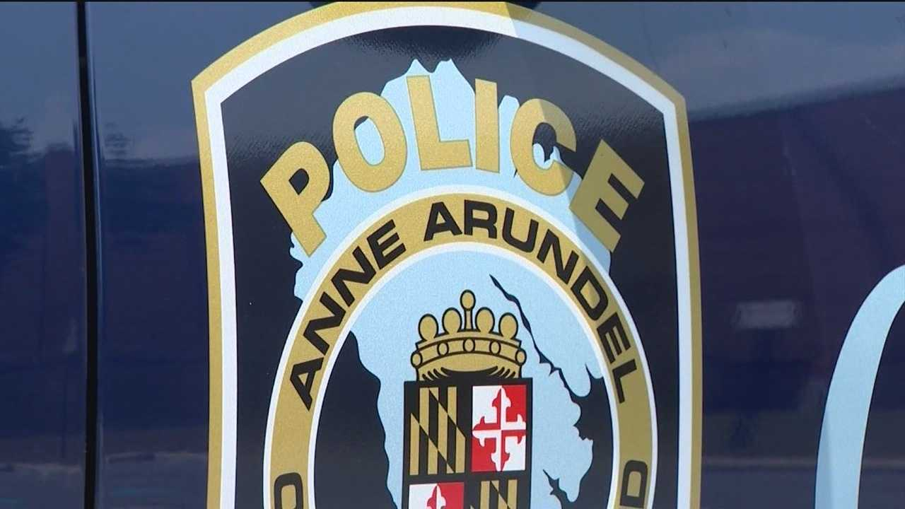 Anne Arundel County settles suit for $110K