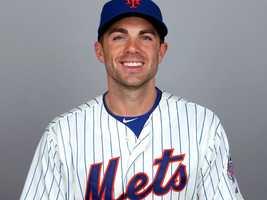 13. David Wright, Mets