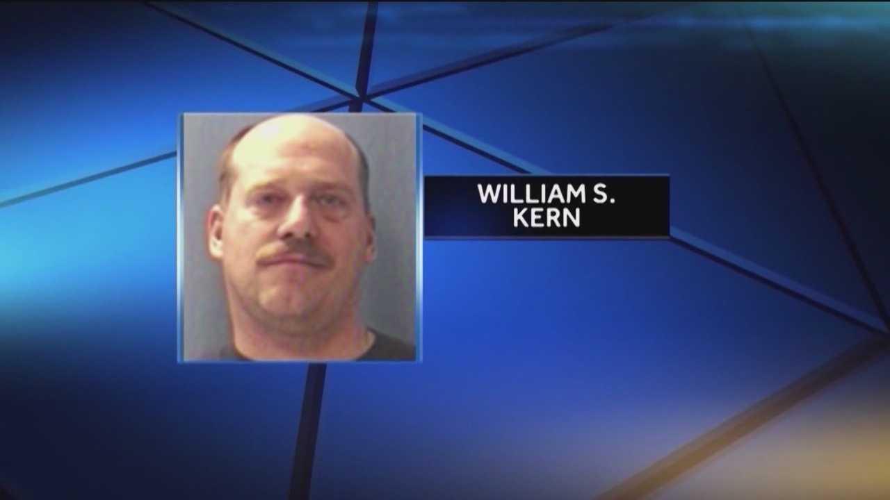 Defense calls trainee shooting a 'tragic accident'