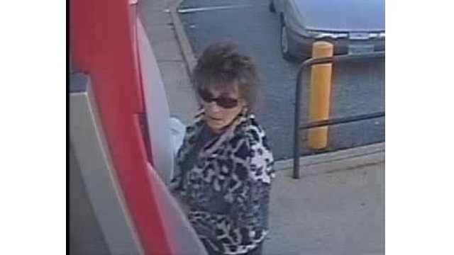 Riviera Beach hit-and-run suspect