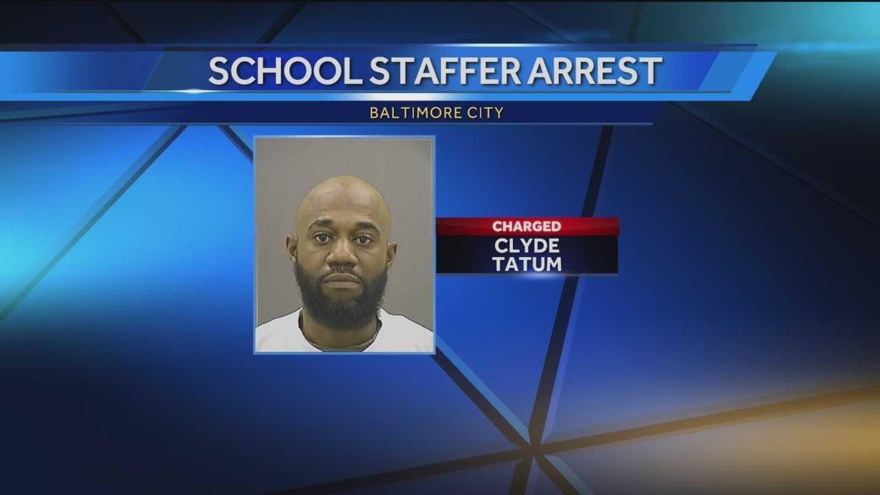 Suspect in school pot cookies case is convicted felon