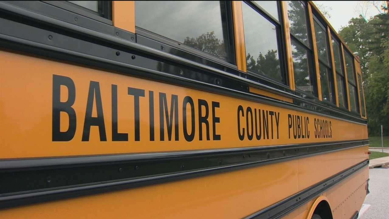 School overcrowding plan includes moving students