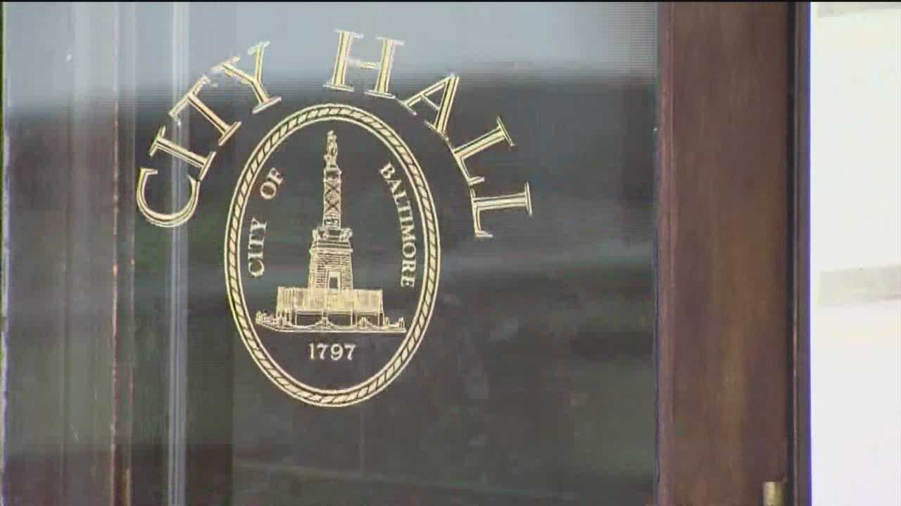 Mayor resisting City Council's call for audit