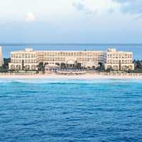 Hotel: CasaMagna Marriott Cancun Resort/Cancun, MexicoOffer: 30% off room rates, as low as $90Valid for Travel: Dec. 3 - April 12, 2014Reservations: Book online at casamagnacancun.com with promo code 16C