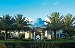 Hotel: CuisinArt Golf Resort & Spa/AnguillaOffer: 40% off Junior Suite, as low as $395Valid for Travel: Through Dec. 20, 2013Reservations: Book online at cuisinartresort.com