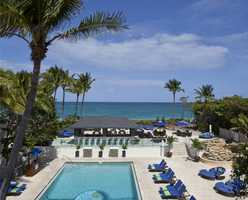 Hotel: Jupiter Beach Resort & Spa/Jupiter, FloridaOffer: 50% off all room types, as low as $110Valid for Travel: Dec. 2 - April 30, 2014Reservations: Book online at www.jupiterbeachresort.com with promo code CYBER