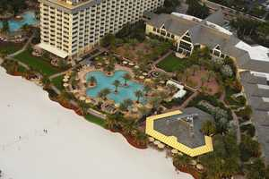Hotel: Marco Island Marriott Beach Resort, Golf Club & Spa/Marco Island, FloridaOffer: 30% off regular room ratesValid for Travel: Dec. 3-22, 2013 and Jan. 2-12, 2014Reservations: Book online at www.marcoislandmarriott.com with promo code 16C