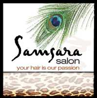 Samsara Salon7606 Main St.Sykesville, MD 21784410-552-6900http://www.samsarasalon.com/Located in historic Sykesville, Samsara is offering a deal for Small Business Saturday: Buy 2 Eufora products, get 3rd half off or Buy 3, get 4th FREE. The average retail price per product is $30.