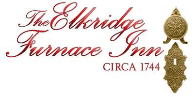 The Elkridge Furnace Inn5745 Furnace Ave.Elkridge, MD 21075410-379-9336On Black Friday, The Elkridge Furnace Inn will be offering all dinner guests 25% off their dinner checks. This discount is for food and beverage but cannot be combined with any other discounts, coupons or promotions. This is for any items from the restaurant's regular dinner menu but not the Prix Fixe offerings which are already discounted.