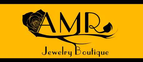 AMR Jewelry Boutique10 John StreetWestminster, MD 21157443-547-2314www.amrjewelryboutique.comThis boutique will be open Black Friday - Small Business Saturday and Sunday 11-6. It is offering for the weekend: Buy one Jewelry item get one free (of lesser value). Each purchase also receives a free pair of Christmas earrings.