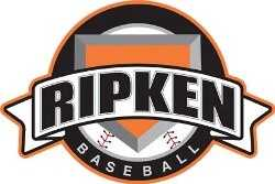 "Ripken Baseballwww.RipkenBaseball.com and www.IronBirdsBaseball.comWith the release of the new Aberdeen IronBirds uniforms for the 2014 season, Ripken Baseball will be hosting a ""Back in Black"" Friday deal available exclusively online at www.RipkenBaseball.com and www.IronBirdsBaseball.com. In honor of the IronBirds moving toward the Orioles' black-and-orange scheme, all black t-shirts and IronBirds on-field caps will be 18% Off! 8+3+7=18 (Cal + Bill + Cal, Sr.)Beginning Cyber Monday, Ripken Baseball will reveal an exclusive daily promotional code to their social media followers that will be made available to fans for 24 hours. These daily deals will feature Ripken Baseball's Under Armour apparel, a special Bill Ripken item on Day 3 and a Cal Ripken item on Day 8."