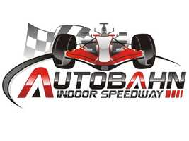 "Autobahn8251 Preston CourtJessup, MD 20794Phone: 410-880-0010http://www.autobahnspeed.com/Maryland's indoor karting speedway is offering a special weekend ""Buy 2 Races, get 1 half price"" promotion. Additionally, every Friday night is ""Ladies Night"" and women get $5 off any race package."