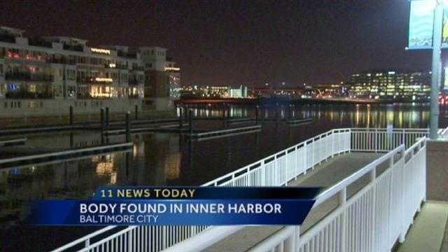 harbor body.jpg