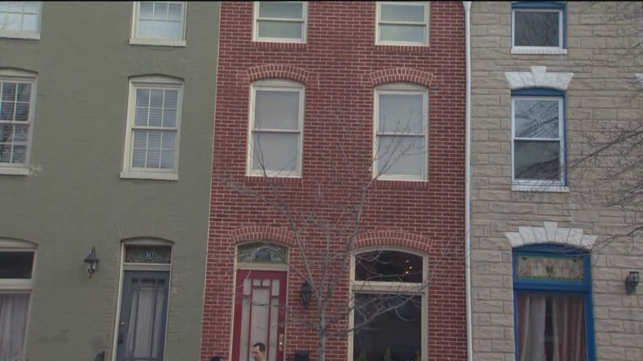 Mayor offers city homeowners some tax relief