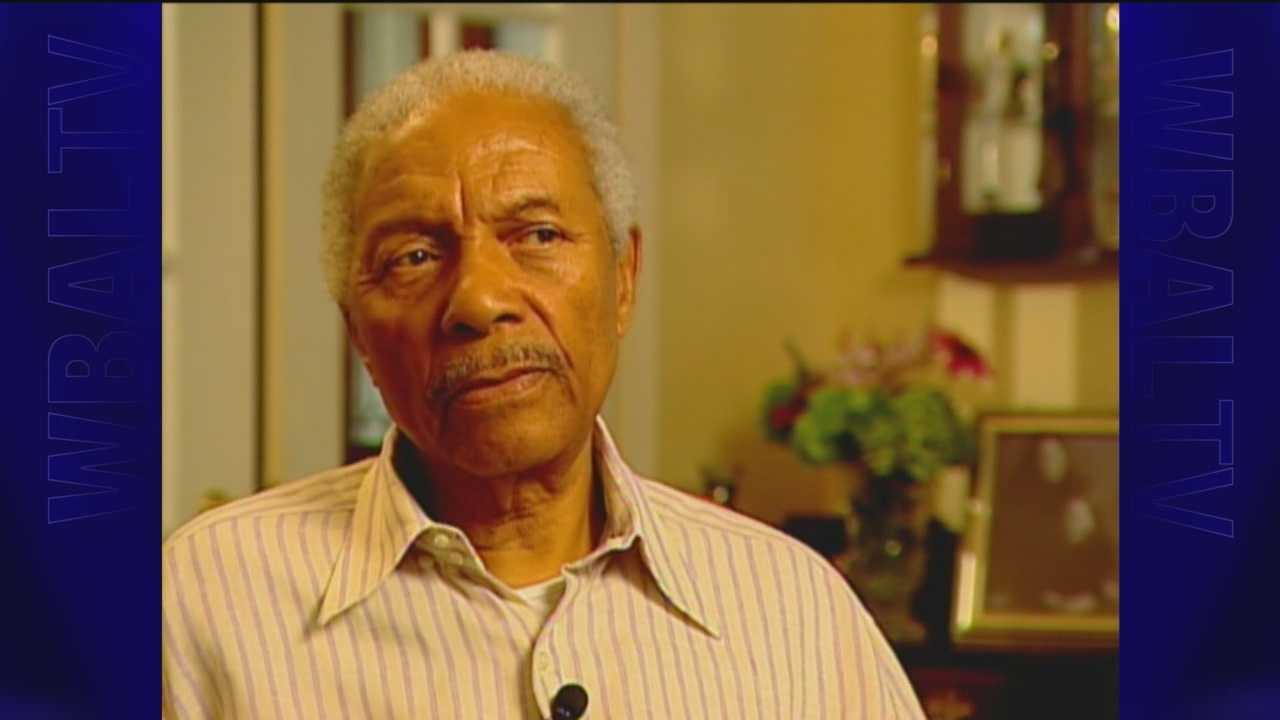 City remembers life, legacy of first black police commissioner