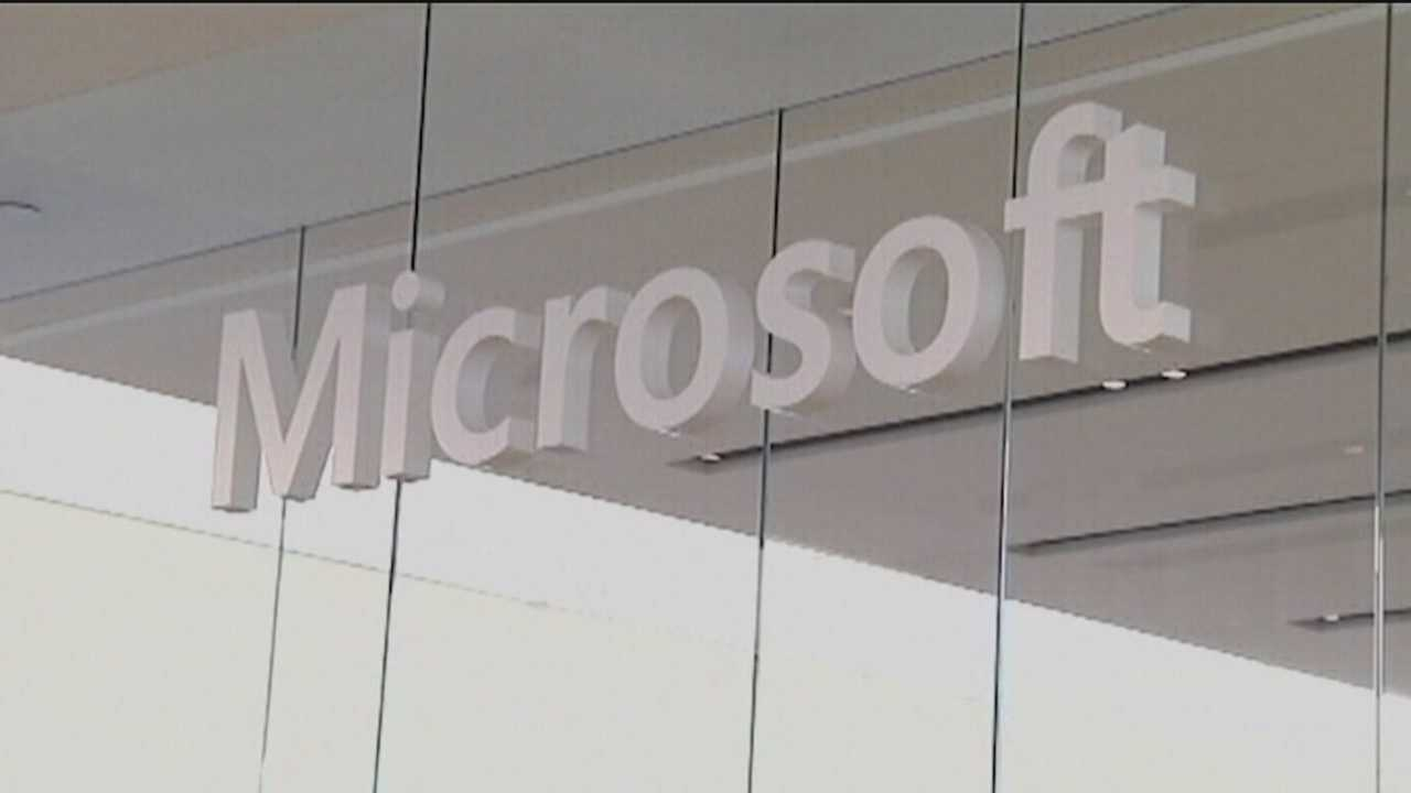 New computer scammers posing as Microsoft reps