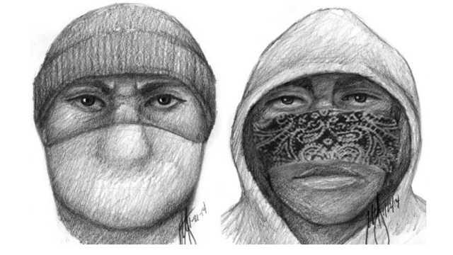 sketch in sex assaults, rapes