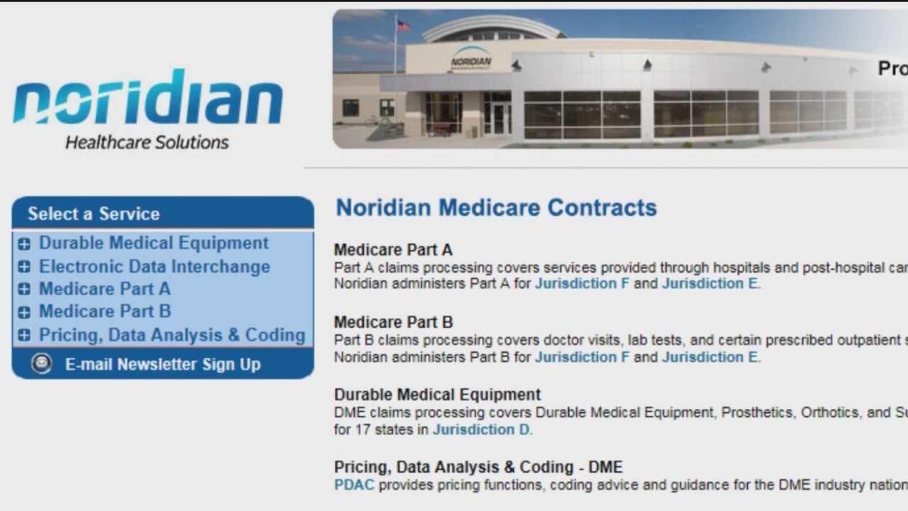 Maryland health exchange changes website contractors