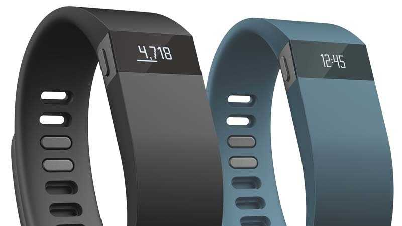fitbit activity tracer recalled