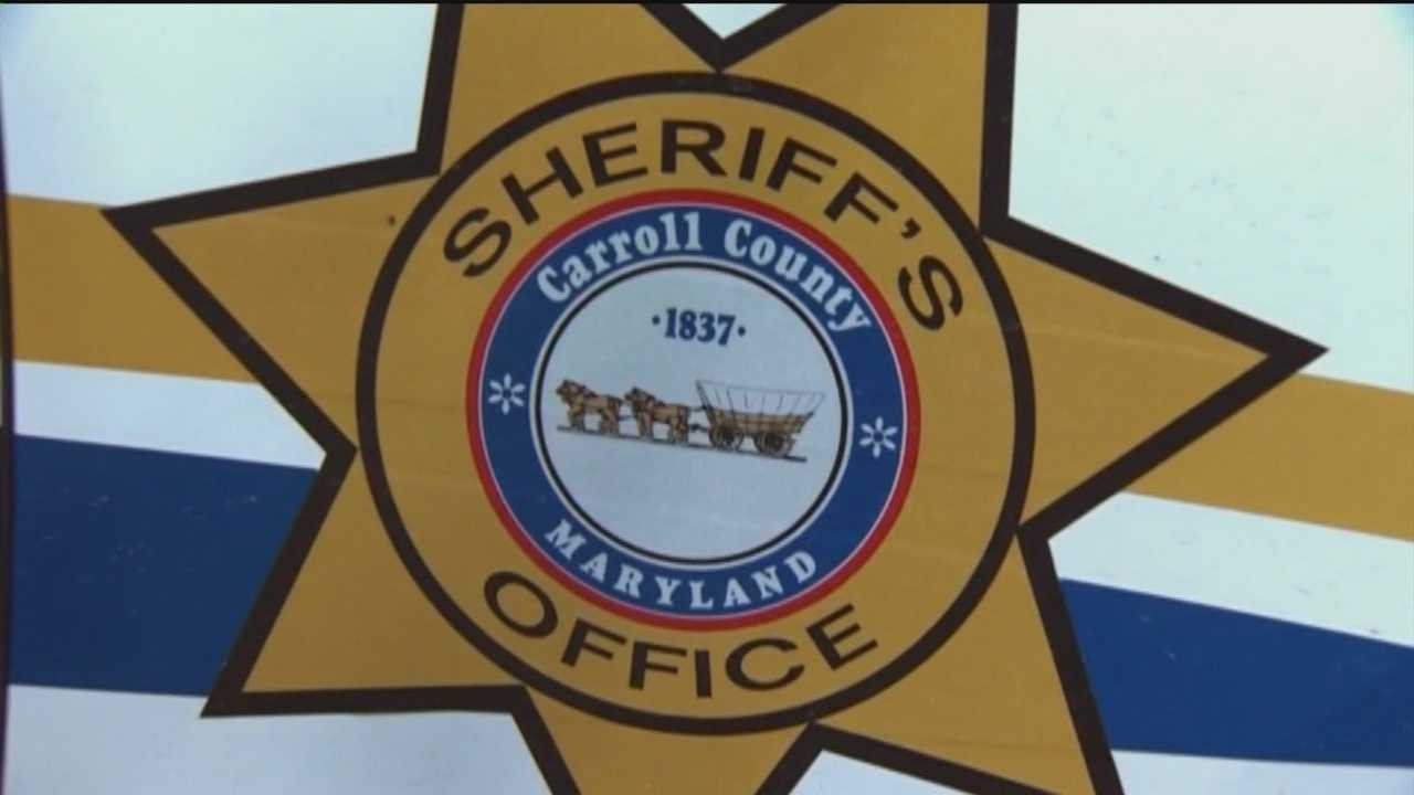 Parent express mixed emotion over South Carroll High School lockdown