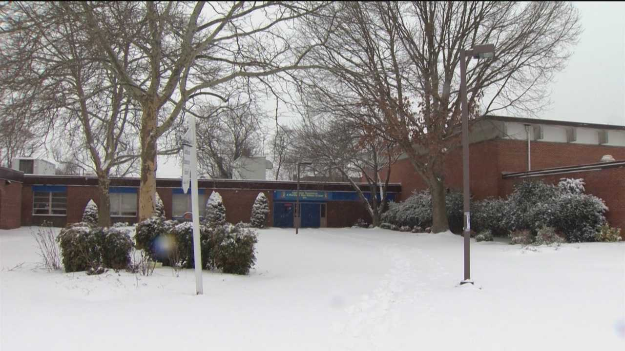 Snow day waiver requests under consideration