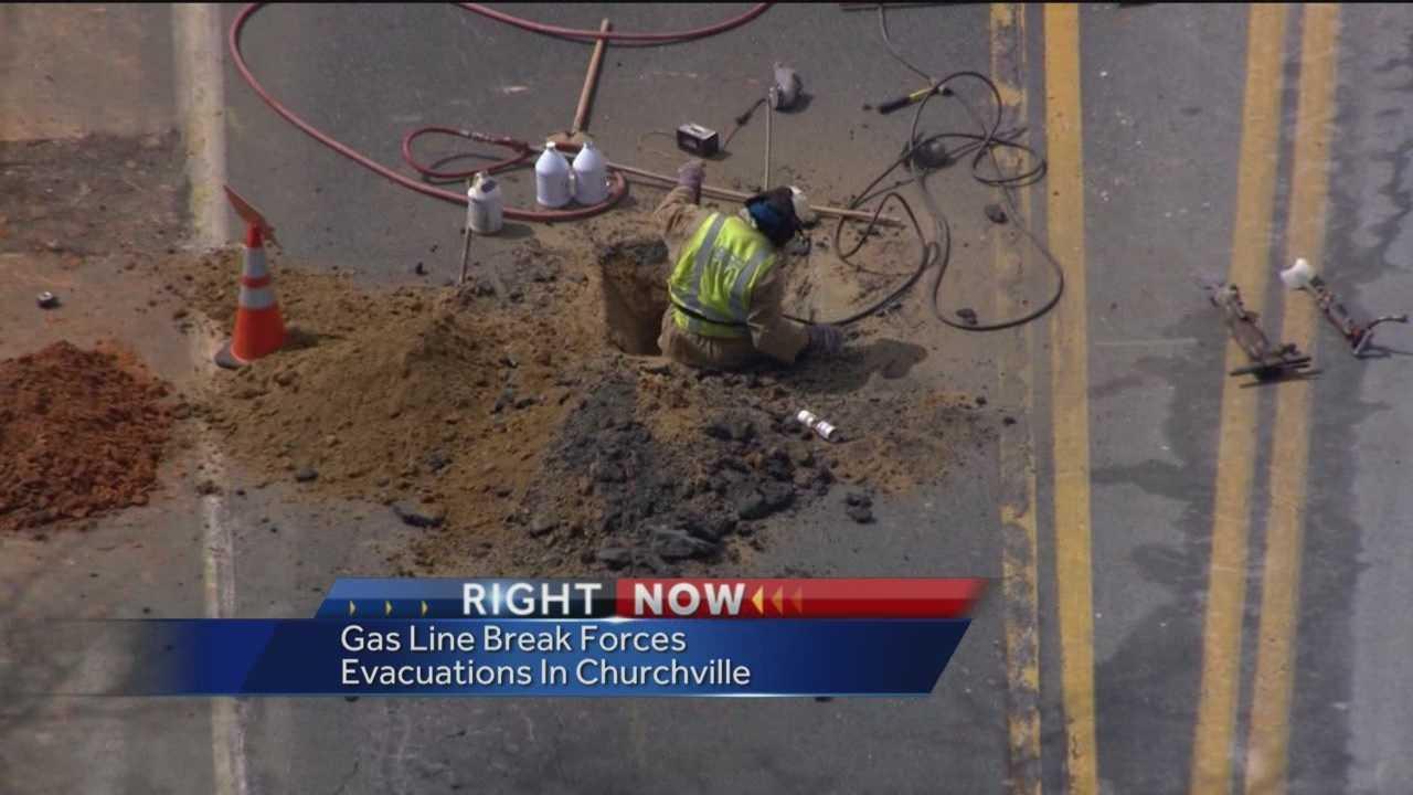 gas line break.jpg